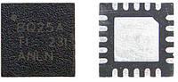 Контроллер питания BQ25A BQ24725A, QFN20 (orig)