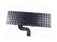 Клавиатура для ноутбука Acer Aspire 5742, 5742G, 5740, 5536, 5738, 5810T, 5536, 5542 (Original)