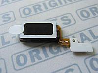 Динамик слуховой Samsung Galaxy J5 SM-J500H original