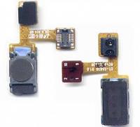 Динамик Samsung S5830 Galaxy Ace, S5830i Galaxy Ace с шлейфом (copy)