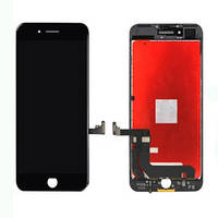 Дисплей Apple iPhone 7 с сенсорным экраном Black (high copy)