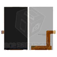 Дисплей Lenovo A2010 Black (copy)