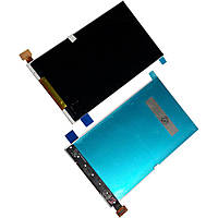 Дисплей Microsoft Lumia 435 (high copy)