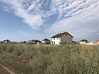 Земельный участок село Фонтанка, Одесская область