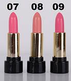 Помада Lancome Addict Lip Colours Visibly Lipsticks 3.8g SET A MUS 3322 /52-1, фото 5
