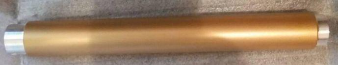 Вал тефлоновый нагрева Xerox Phaser 4500 4510 тефлон 059K03380 Fuser heat roller