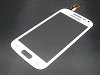 Сенсор Samsung I8160 White (copy)