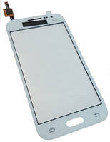 Сенсор Samsung G361H Galaxy Core Prime VE White (high copy)