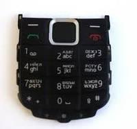 Клавиатура Nokia 1616 Black (copy)