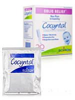 SALE, Cocyntal (Colic Relief), 30 Doses (0.34 fl. oz each)