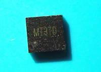 Контроллер питания Sy8208cqnc / SY8208C / SY8208 (MT3TD / MT3CC / MT3FA)
