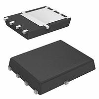 Микросхема SIR472DP, SIR472, R472DP, R472 MOSFET (high copy)