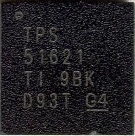 Микросхема TPS51275TI (high copyl)