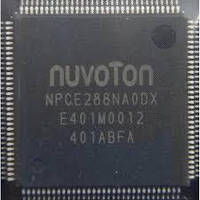 Микросхема питания NPCE288NA0DX (high copy.)