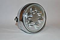 Фара светодиодная LED