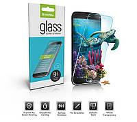 Защитное стекло Asus ZenPad 3S 10 (Z500KL-1A014A) прозрачное ColorWay 9H (CW-GTSEAZ3S10)