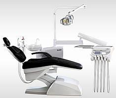 Стоматологическая установка Azimut 500A (Китай)