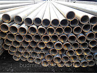 Труба водопроводная 25х3,2 Ду ВГП