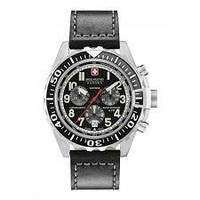 Оригинальные Мужские Часы SWISS MILITARY-HANOWA 06-4304.04.007.07