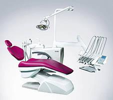 Стоматологическая установка Azimut 500B (Китай)