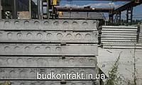 Панели перекрытия ПК 54.12-8Ат5т