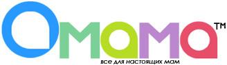 Omama. Интернет-магазин для настоящих мам