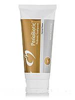 PerioBiotic Toothpaste Fennel Flavor, 4 oz (118 Grams)