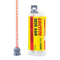 Loctite 3038 клей для полиолефинов