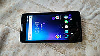 Motorola RAZR HD XT926 Maxx, 32Gb-Unlock boot #1228