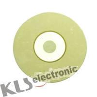 Излучатель звука KLS3-FT-20T-4.8A1 /KLS/