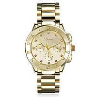 Женские часы, кварцевые часы Geneva