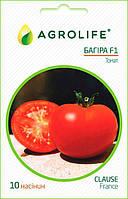Семена Томата , Багира F1 (Baghera F1), 10 семян, Clause France
