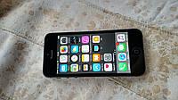 Apple iPhone 5, 16Gb, Неверлок, Neverlock, отл.сост. #1236