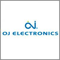 Терморегулятор OJ Electronics