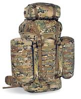 Военный рюкзак Tasmanian Tiger Fiend Pack MC multicam