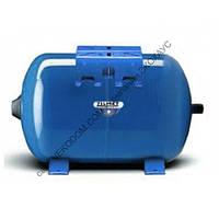 Гидроаккумулятор Zilmet ULTRA-PRO 300 горизонтальный