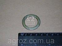 Кольцо втулки упорной (пр-во МТЗ) 70-1601333