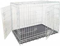 Croci Клетка для собак, 78х55х62 см