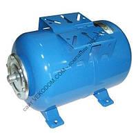 Гидроаккумулятор Zilmet ULTRA-PRO 200 горизонтальный