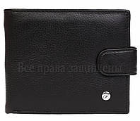 Модный кошелек Salfeite классический в категории кошельки оптом купить в категории кошельки оптом дешево AM3BLACK