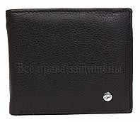 Элитный кошелек Salfeite с зажимом для денег в категории кошельки оптом купить AM13BLACK