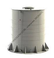 Емкость для питьевой воды EcoTank CV 18000