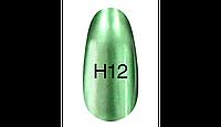 """Гель-лак Kodi Professional """"Hollywood"""" №H12"""