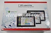 GPS-навигатор 7 дюймов model 7005