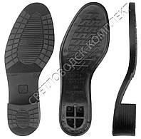 Подошва для обуви TP НАДЯ 40, фото 1