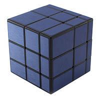 Зеркальный кубик 3х3 QiYi MoFangGe Mirror Blocks