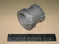 Муфта соединительная (пр-во ТАРА) 70-1601081