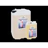 APP  Жидкость  для обработки камеры  5 литров