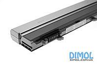 Аккумуляторная батарея Dell Latitude E4300 E4310 E4320 E4400 series 5200mAh 11.1 v