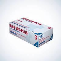 Перчатки одноразовые для пищевой промышленности AMPri 01198 (Германия) 100 шт
